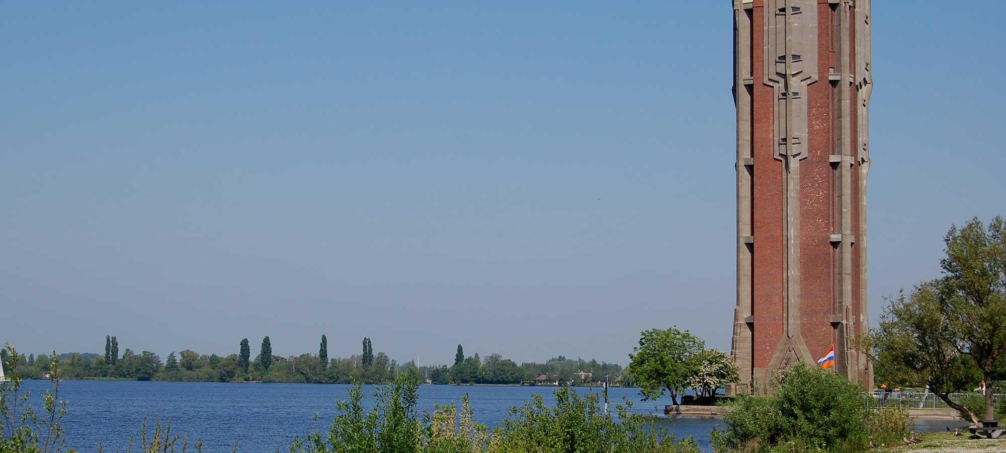Watertoren-Aalsmeer-001---onderste-slider-