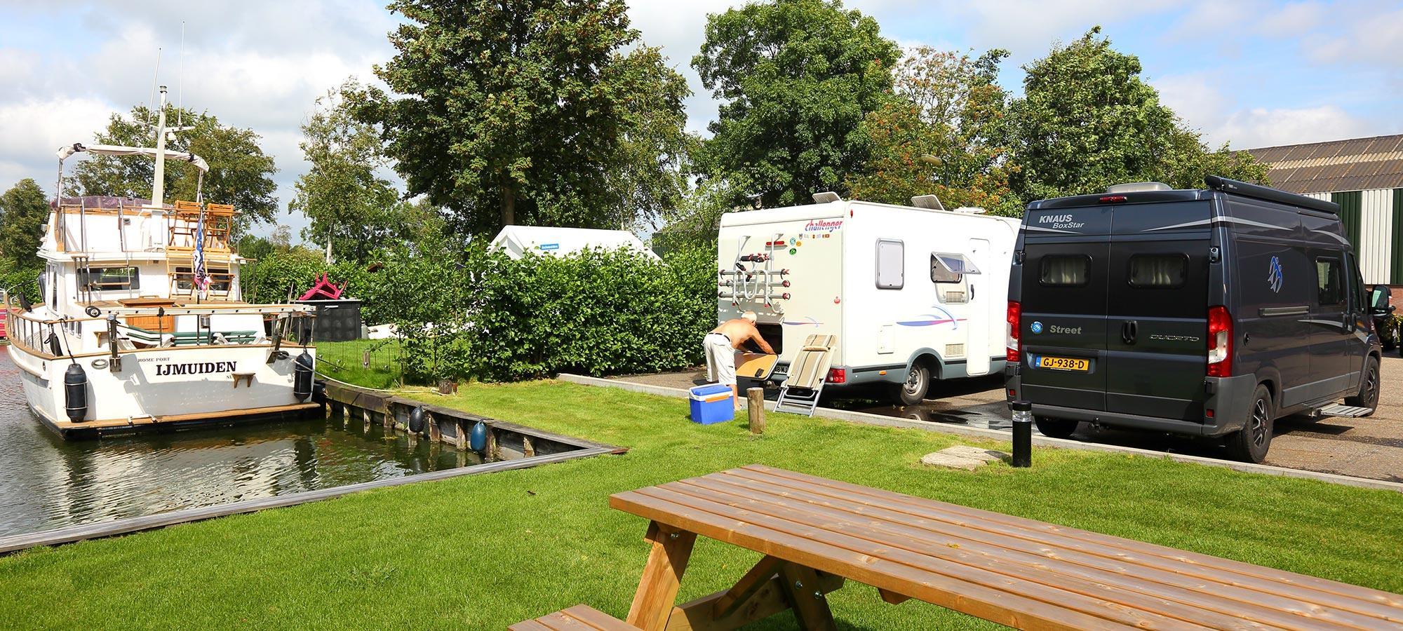campingbel2