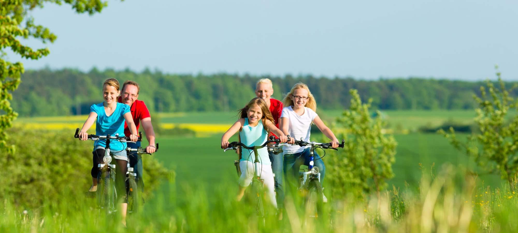 fietsen-wandelen-aalsmeer-amsterdam-large