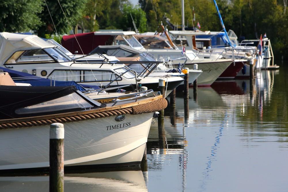 010-boxen-317-160831Rekreatie-Aalsmeer281