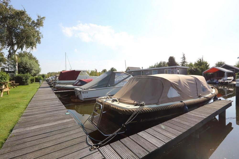 020-boxen-317-160831Rekreatie-Aalsmeer250