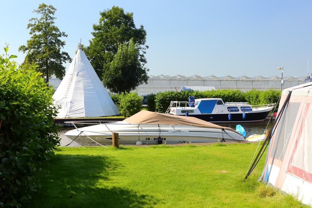 120-landje-214-160831Rekreatie-Aalsmeer090-2