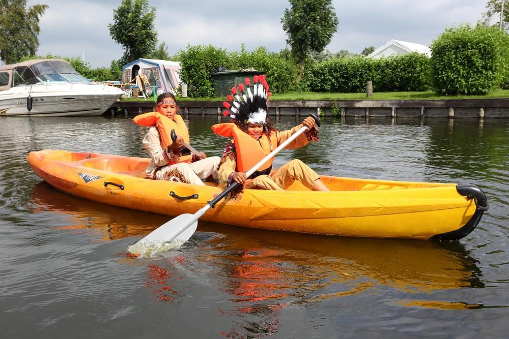 090-160828Rekreatie-Aalsmeer016