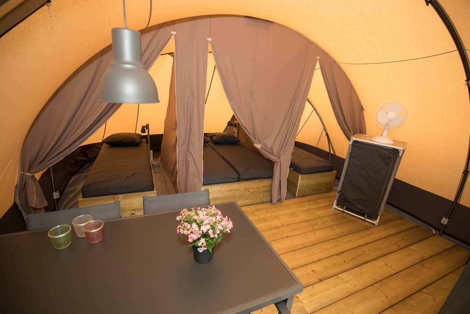 glamping_camping_aalsmeer01