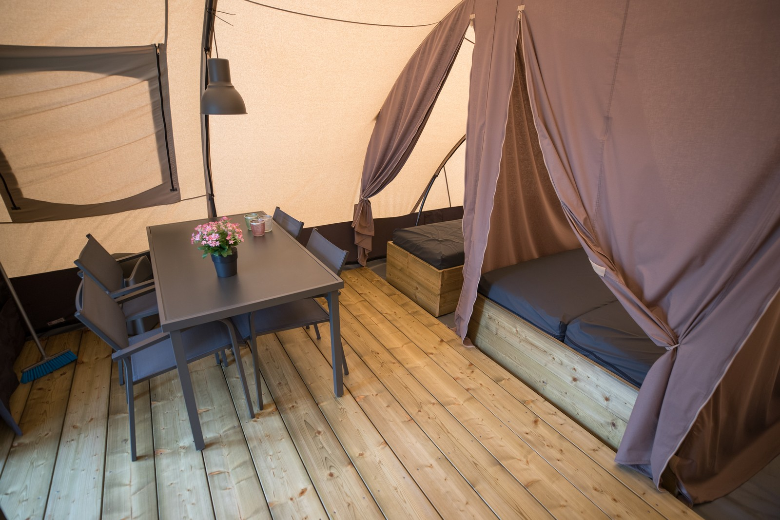 glamping_camping_aalsmeer05