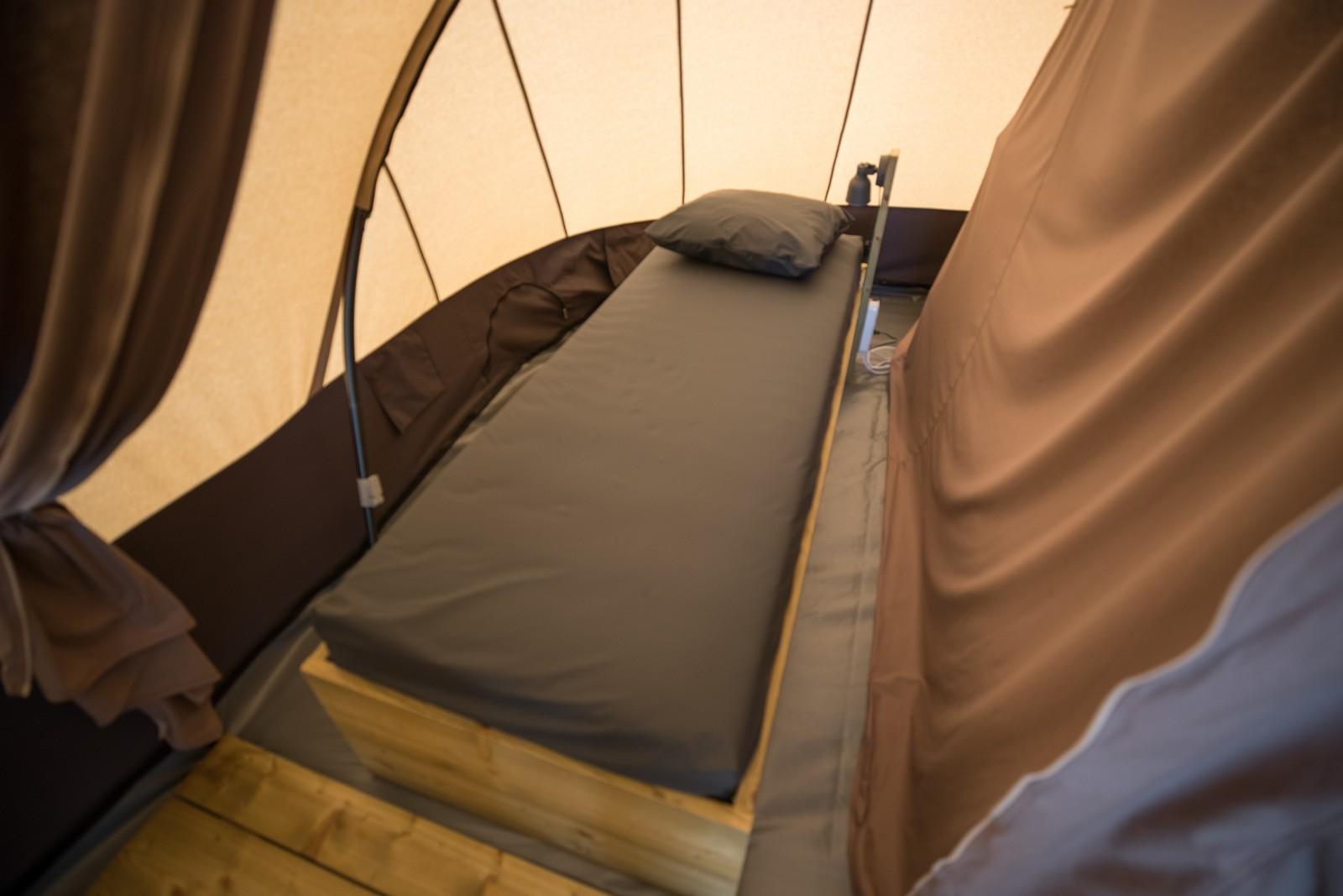 glamping_camping_aalsmeer13