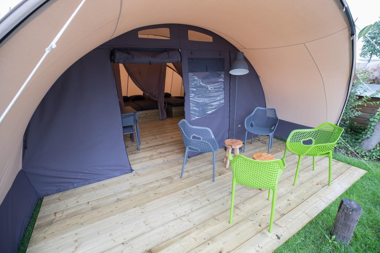 glamping_camping_aalsmeer17