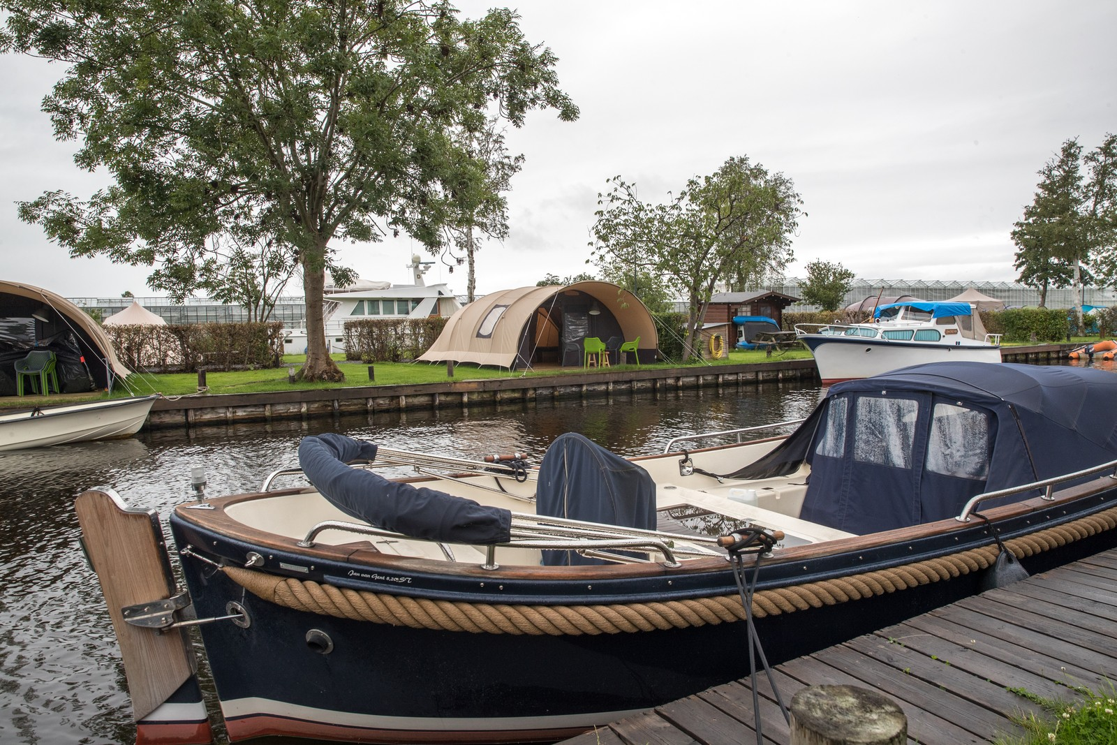 glamping_camping_aalsmeer18