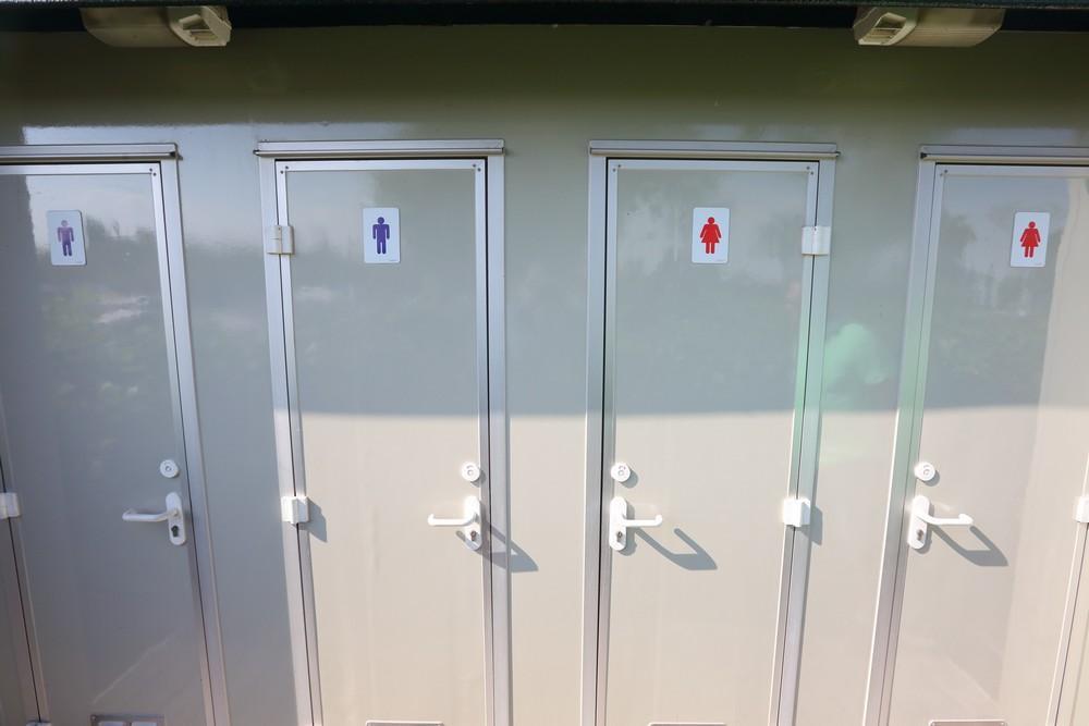 050-sanitair-317-160831Rekreatie-Aalsmeer237