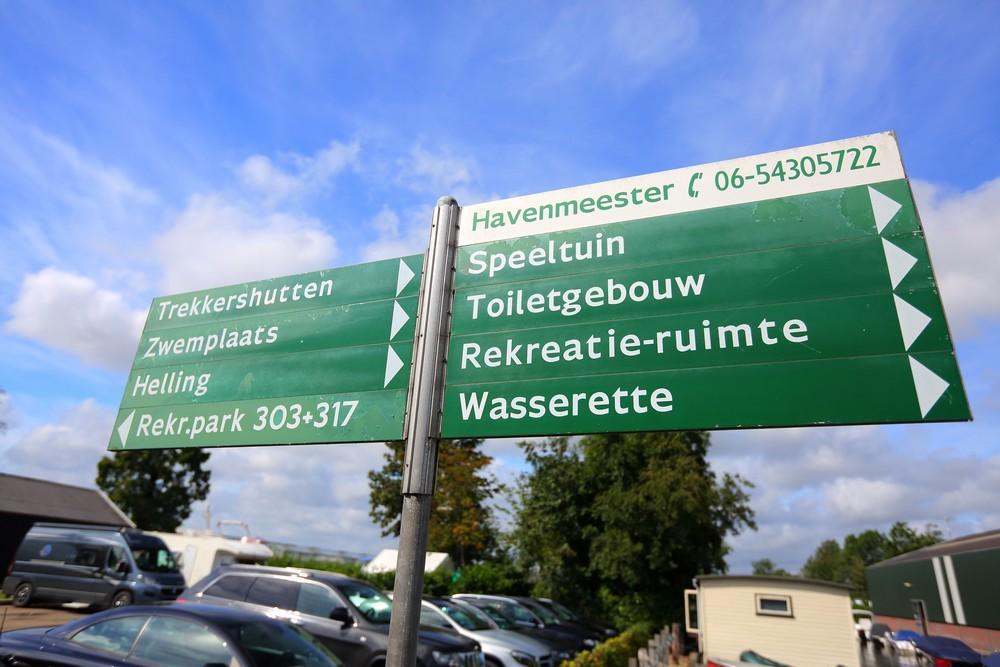 110-214-160828Rekreatie-Aalsmeer089