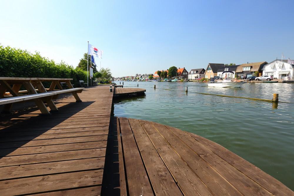 150-zwemmen-214-160831Rekreatie-Aalsmeer093