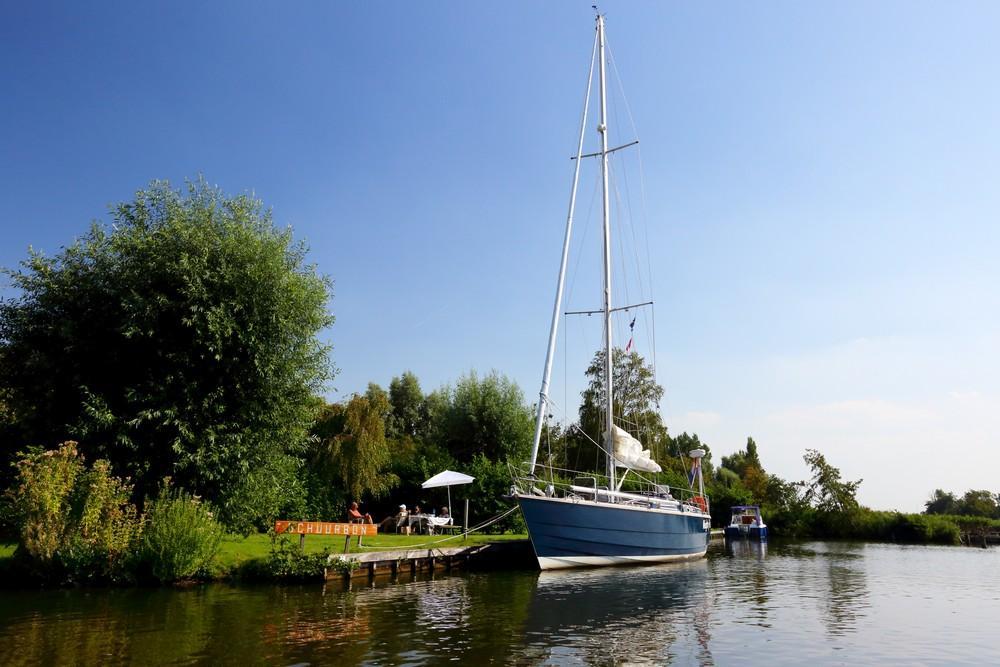 160831Rekreatie-Aalsmeer195