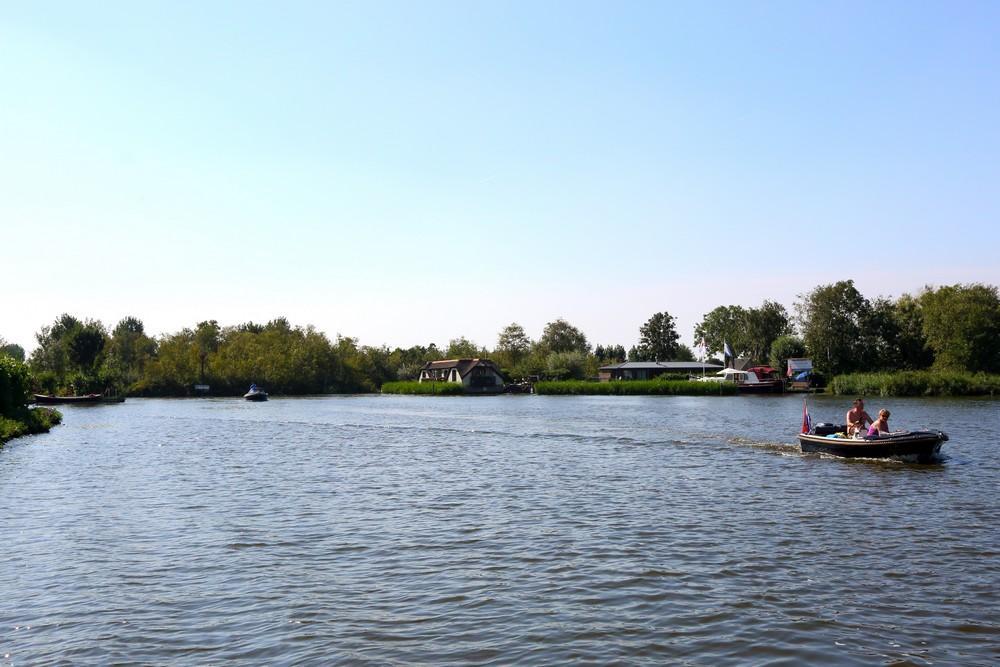 160831Rekreatie-Aalsmeer201
